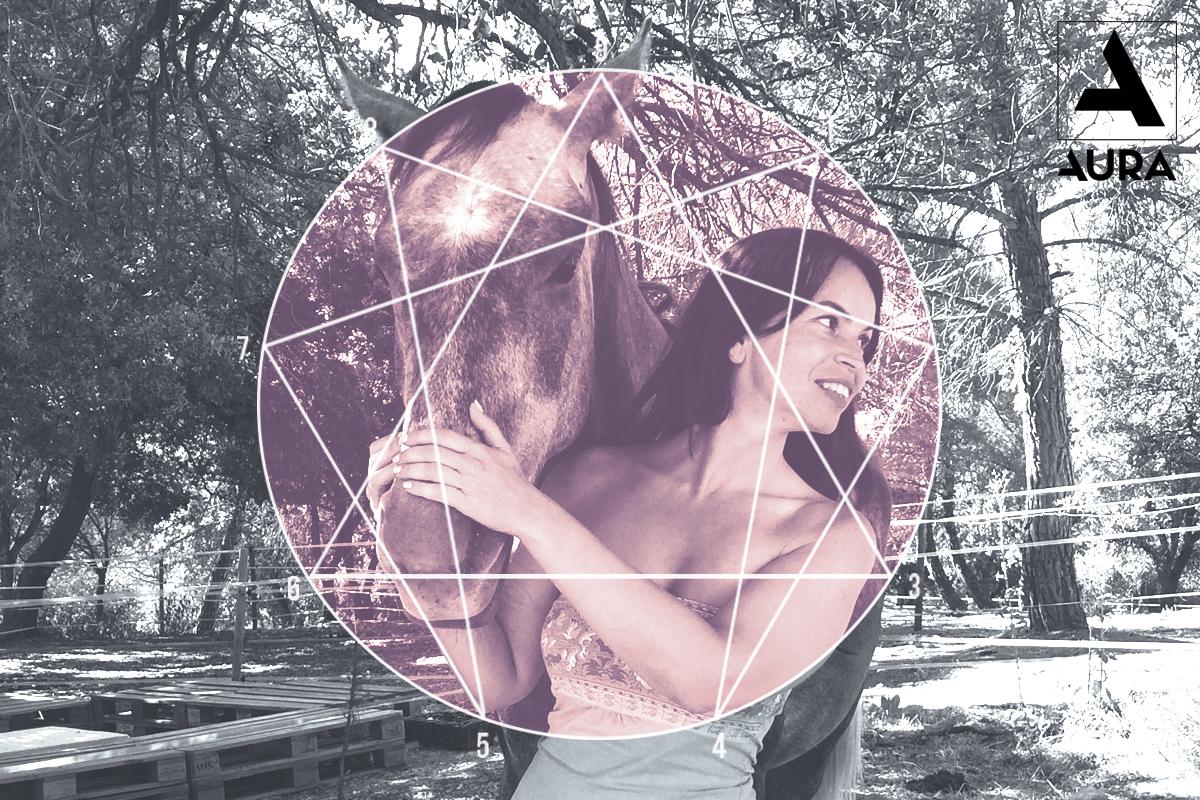 Lee más sobre el artículo Singles: El Eneagrama y las Relaciones de Pareja