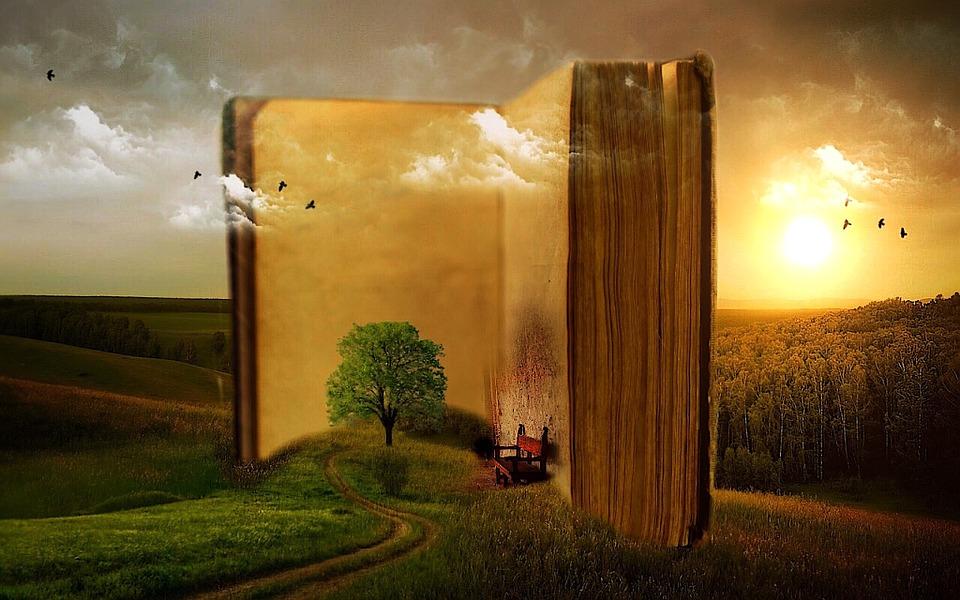 Lee más sobre el artículo El árbol de la Vida