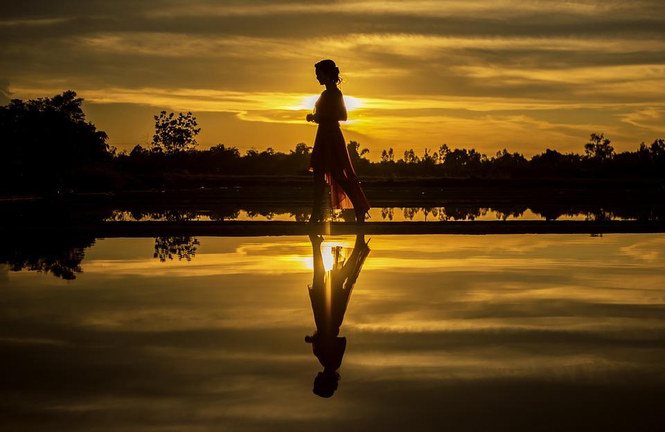 Lee más sobre el artículo Nuestra vida exterior refleja nuestra vida interior